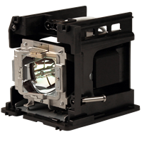 BENQ 5J.JHC05.001 Лампа с модулем