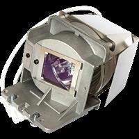 BENQ 5J.JKC05.001 Лампа с модулем