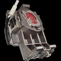 BENQ 5J.JKV05.001 Лампа с модулем
