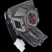BENQ 5J.JKX05.001 Лампа с модулем