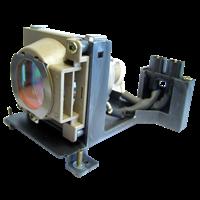BENQ 60.J3416.CG1 Лампа с модулем
