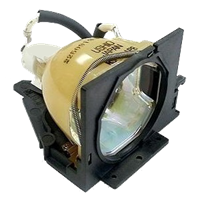 BENQ 7763P Лампа с модулем