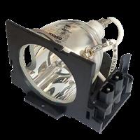 BENQ 7763PA Лампа с модулем