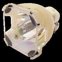 BENQ 7763PA Лампа без модуля