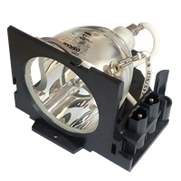 BENQ 7765PA Лампа с модулем