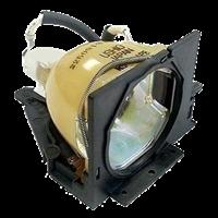 BENQ 7765PE Лампа с модулем