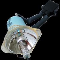BENQ CP120 Лампа без модуля