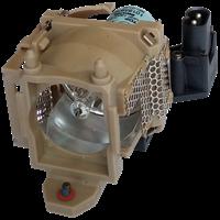 BENQ CP120C Лампа с модулем