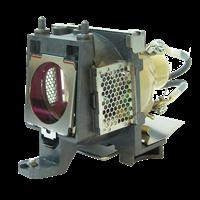 BENQ CP220 Лампа с модулем