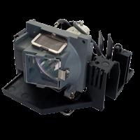 BENQ CS.5J0DJ.001 Лампа с модулем