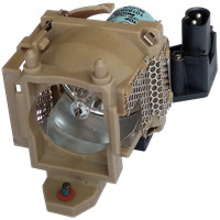 BENQ CS.5JJ0V.001 Лампа с модулем