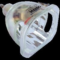 BENQ DS550 Лампа без модуля