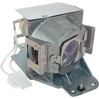BENQ DX842UST Лампа с модулем