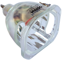 BENQ DXS550 Лампа без модуля
