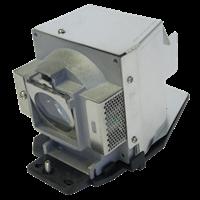 BENQ EP3740 Лампа с модулем