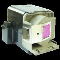 BENQ EP4127C Лампа с модулем