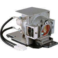 BENQ EP4742 Лампа с модулем