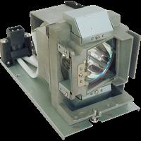 BENQ EP5925D Лампа с модулем