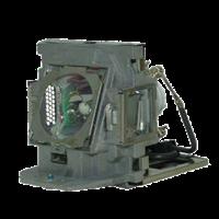 BENQ EP880 Лампа с модулем