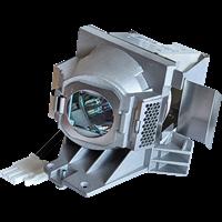 BENQ HT2050 Лампа с модулем