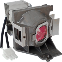 BENQ HT3050 Лампа с модулем