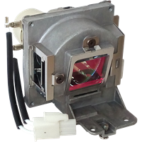 BENQ MH530 Лампа с модулем
