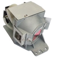 BENQ MH680 Лампа с модулем
