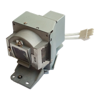 BENQ ML7437 Лампа с модулем
