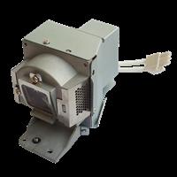BENQ ML7549 Лампа с модулем