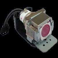 BENQ MP511 Лампа с модулем