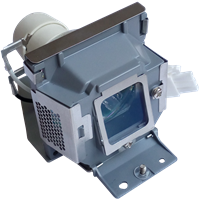 BENQ MP512 Лампа с модулем