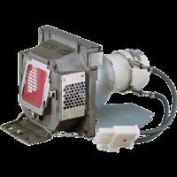 BENQ MP513 Лампа с модулем