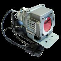 BENQ MP520 Лампа с модулем