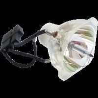 BENQ MP520 Лампа без модуля