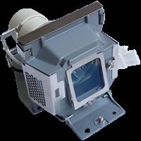 BENQ MP522 Лампа с модулем