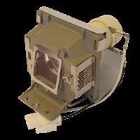 BENQ MP525P Лампа с модулем