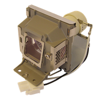 BENQ MP575 Лампа с модулем