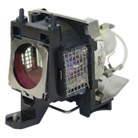 BENQ MP610 Лампа с модулем
