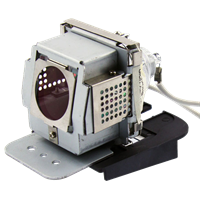 BENQ MP611 Лампа с модулем