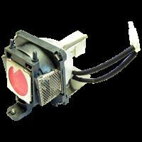 BENQ MP620 Лампа с модулем