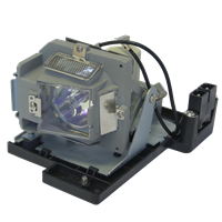 BENQ MP670 Лампа с модулем