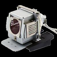 BENQ MP711 Лампа с модулем