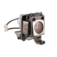 BENQ MP720P Лампа с модулем