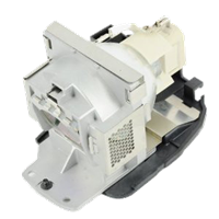 BENQ MP723 Лампа с модулем