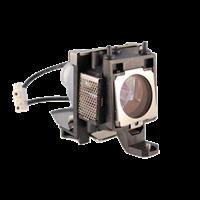 BENQ MP725P Лампа с модулем