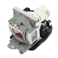BENQ MP730 Лампа с модулем