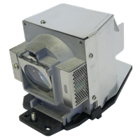 BENQ MP777 Лампа с модулем