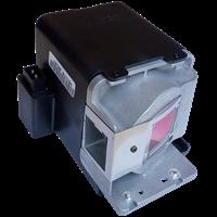 BENQ MP778 Лампа с модулем