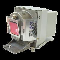 BENQ MS500P Лампа с модулем