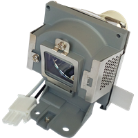 BENQ MS504P Лампа с модулем